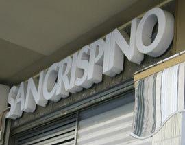crispino2