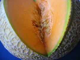 melonb
