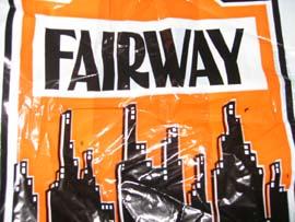 fair4