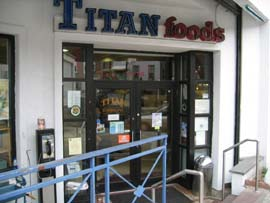 titan3