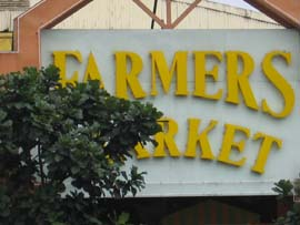 farmers 1