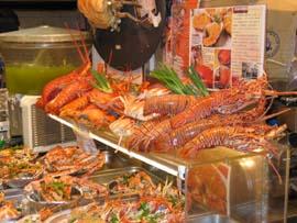 hkseafood