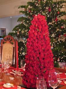 rosetopiary