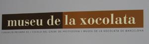 zxoco2