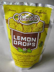 drops1