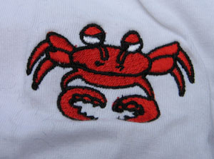 crabby1