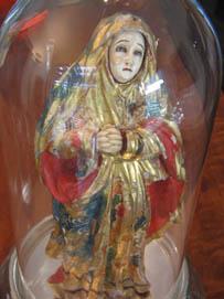 saint2
