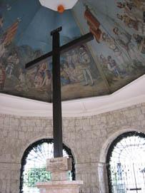 basilica8
