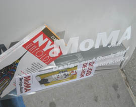 moma3