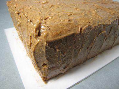 mangcake1
