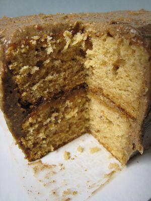 mangcake2