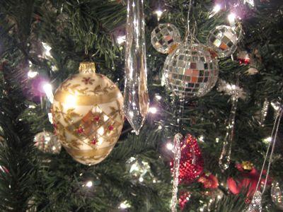 christmasd