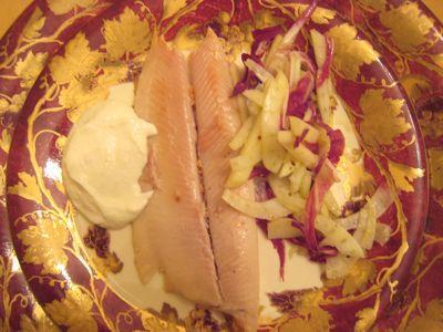meals2