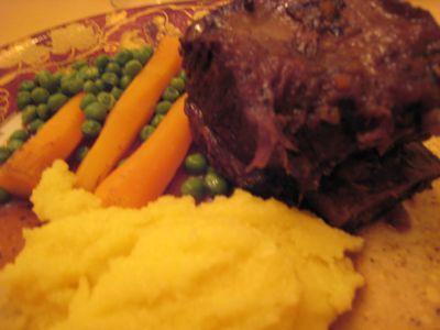 meals3