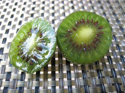 kiwiberry1