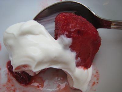 yoghurt4