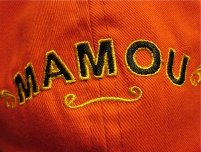 mamou1