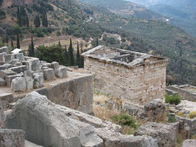 delphi3