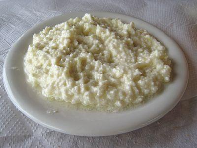 lunchf
