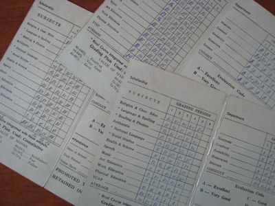 grades1