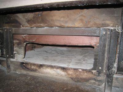 oven1