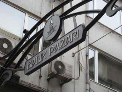 pazari1