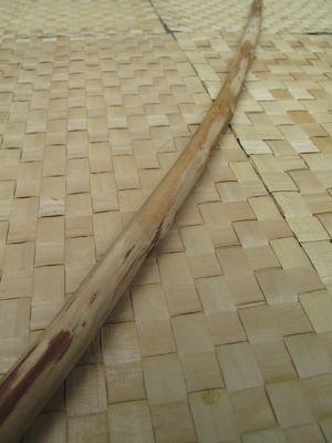 stick3