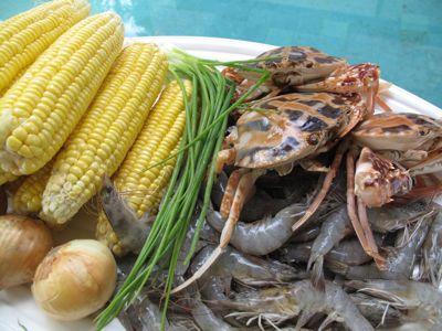 crabcorn1