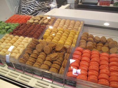 Market manila the macarons of fauchon 1st of 6 macaron posts mac1 urmus Image collections