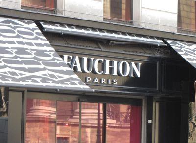 fauchon1