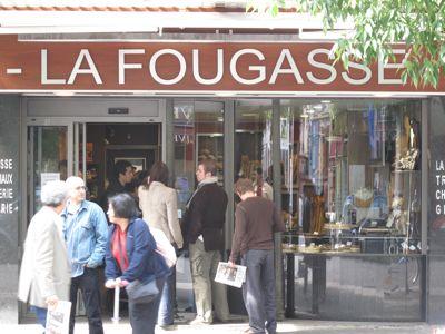 fougasse2