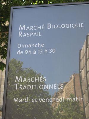 raspail98