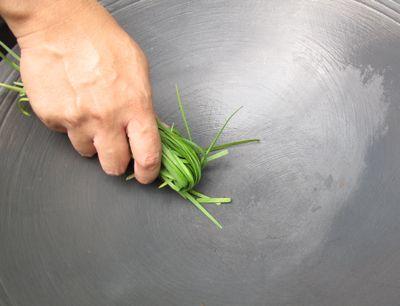 wok63