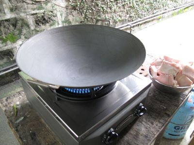 wok78