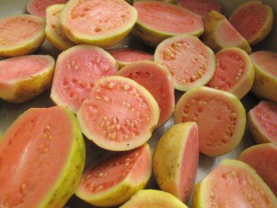 guavaa
