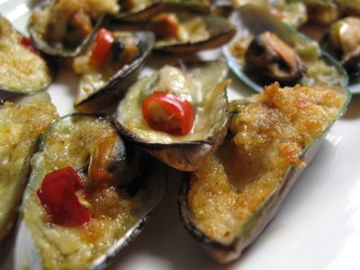 mussel1