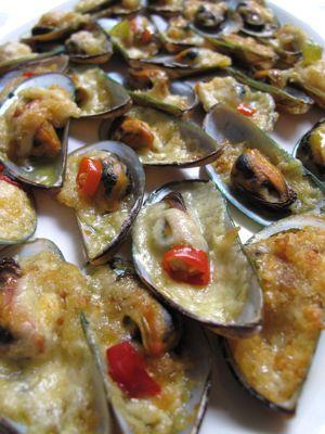 mussel3