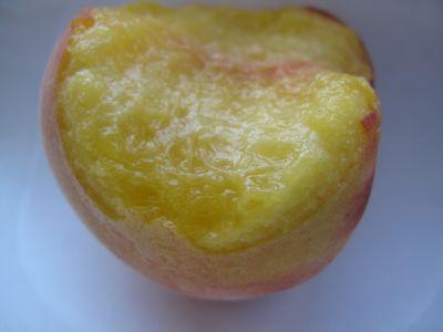 peach6