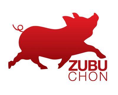 ZUBUCHON LOGO FA HI