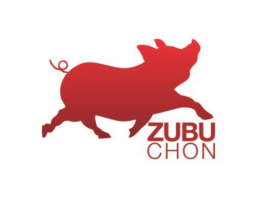 ZUBUCHON LOGO FA