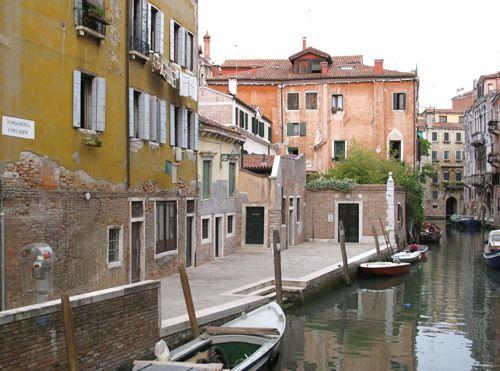 Market manila oltre il giardino venice general - Oltre il giardino venezia ...