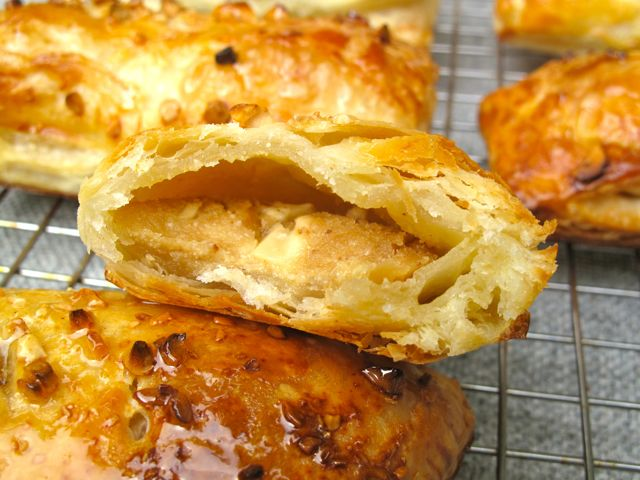 Cook oven wedges potato in