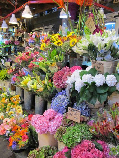 floral layout melbourne