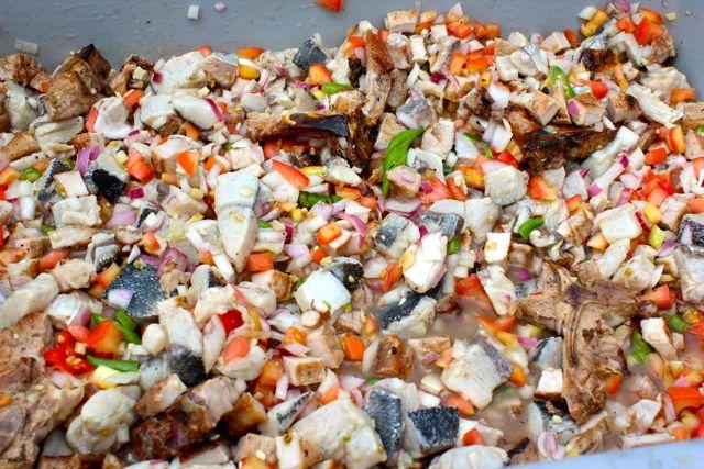Market manila zubuchon summer outing part ii food games general sinuglaw forumfinder Images