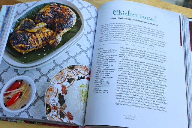 Market manila three filipino cookbooks to look out for general img7509 forumfinder Images