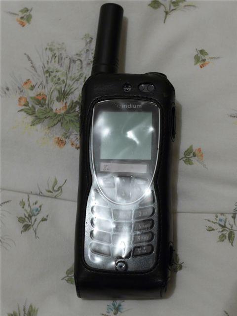 P1000437