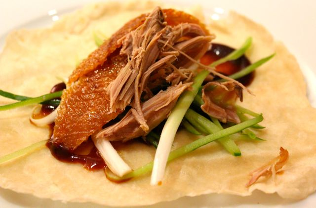market manila roasted chinese style duck at home chicken fowl